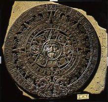 a619de3c3a77d910061590e6dda191a2--aztec-calendar-classroom-ideas