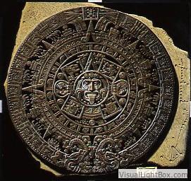 aztec_calendar