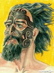 maori_man