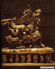 rooster_of_gaul_bronze