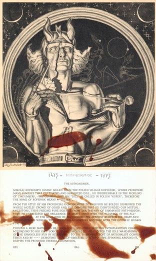 bloody-copernicus-postcard