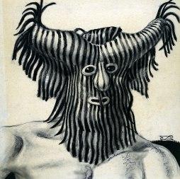 issinibin-portrait