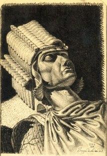 polish-martyr