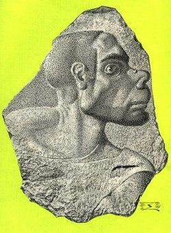 prehistoric-man