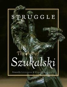 Struggle_cover-2019