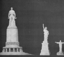Monumento-a-Eva-008-8
